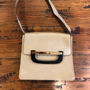 Vintage Gucci Bag/Purse